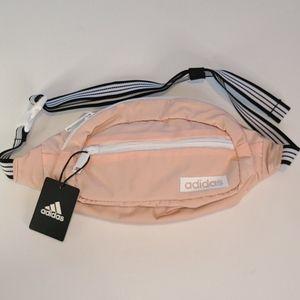 Adidas Core Waistpack